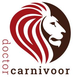 Doctor Carnivoor