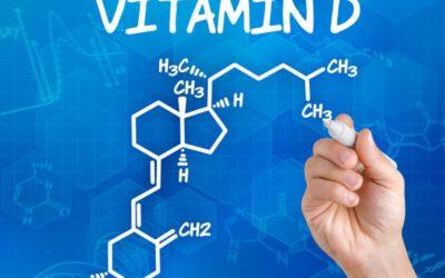 De rol van vitamine D bij het verlagen van het risico op COVID-19 – deel 1