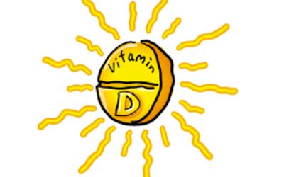 De rol van vitamine D bij het verlagen van het risico op COVID-19 – deel 2